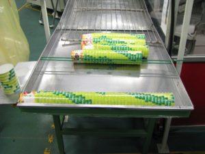 201111 Skaner do ilości kubków 001